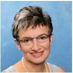 Christine Cermak