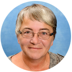Sigrid Geigenberger