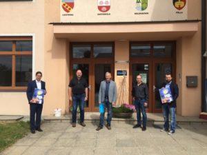 Besuch-NR-Abgeordneter-5