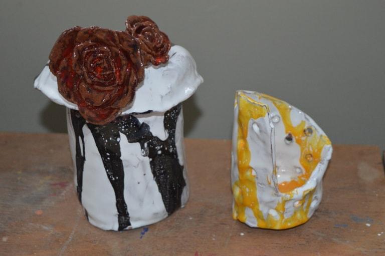 Lernlabor Keramik 02