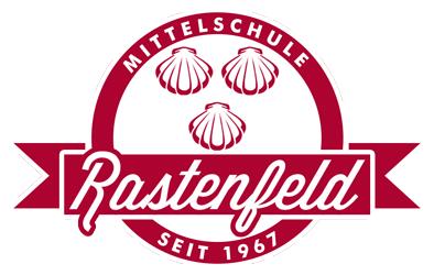NMS Rastenfeld Logo